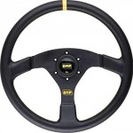OMP-OD2005NN-Steering-Wheel-0
