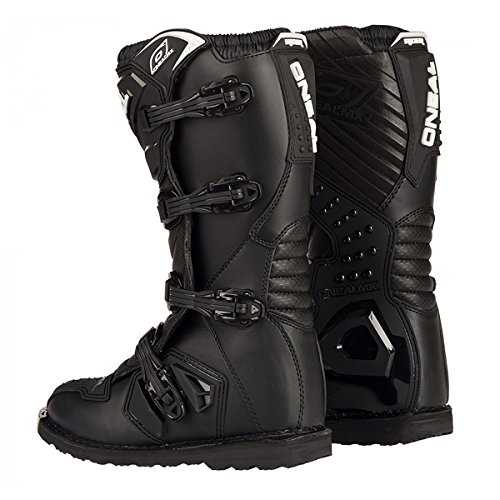 ONeal-Racing-Rider-Boots-0-0