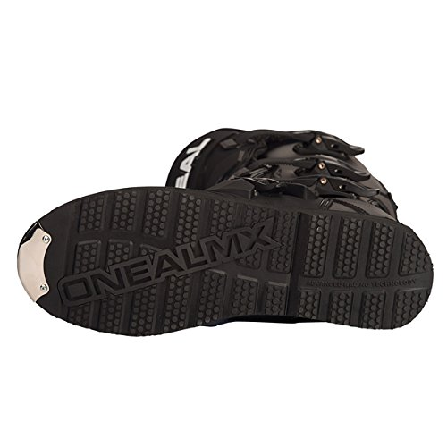 ONeal-Racing-Rider-Boots-0-1