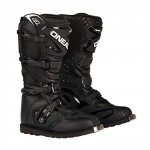 ONeal-Racing-Rider-Boots-0