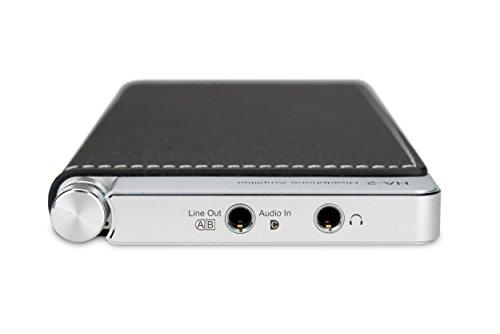 OPPO-HA-2-Portable-Headphone-Amplifier-DAC-0-0