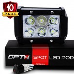 OPT7-LED-Pod-xMount-Series-0