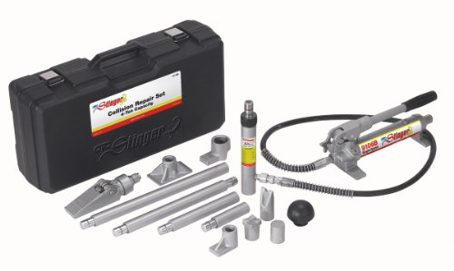 OTC-1513B-4-Ton-Collision-Repair-Set-0