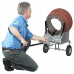 OTC-1543-Brake-Drum-Dolly-0-0