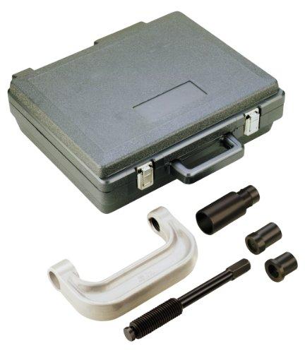 OTC-5038-Brake-Anchor-Pin-and-Pin-Bushing-Service-Set-0
