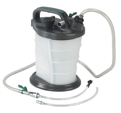OTC-8101-Fluid-Evacuator-and-Brake-Bleeding-Tool-0