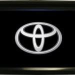 OTTONAVI-Toyota-FJ-Cruiser-2007-2011-In-Dash-Double-Din-Touch-Screen-GPS-iPod-DVD-Navigation-Radio-0