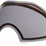 Oakley-Airbrake-Replacement-Lens-0-0