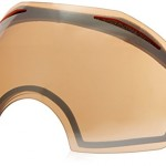 Oakley-Airbrake-Replacement-Lens-0