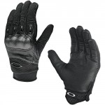 Oakley-Mens-Factory-Pilot-Glove-Black-0