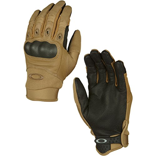 Oakley-Mens-Factory-Pilot-Glove-Coyote-0