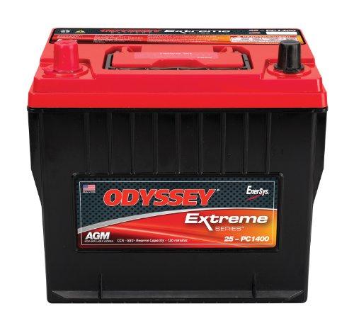 Odyssey-25-PC1400T-Automotive-and-LTV-Battery-0