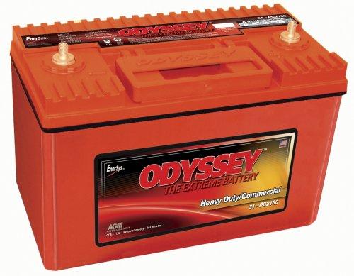 Odyssey-31-PC2150S-Heavy-Duty-Commercial-Battery-0