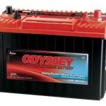 Odyssey-31M-PC2150ST-M-TROLLING-Thunder-Marine-Dual-Purpose-Battery-0