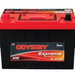 Odyssey-34-PC1500T-Automotive-and-LTV-Battery-0