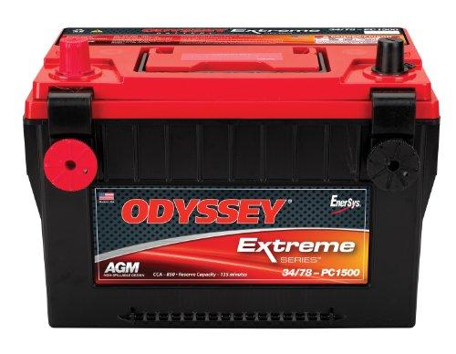 Odyssey-3478-PC1500DT-Automotive-and-LTV-Battery-0