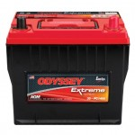 Odyssey-35-PC1400T-Automotive-and-LTV-Battery-0