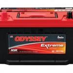 Odyssey-65-PC1750T-Automotive-and-LTV-Battery-0
