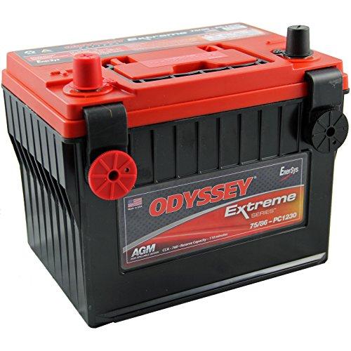 Odyssey-7586-PC1230DT-Automotive-and-LTV-Battery-0