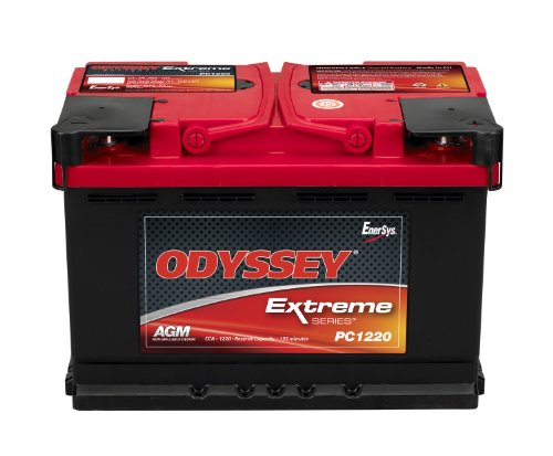 Odyssey-Batteries-PC1220-A-AutomotiveLight-Truck-and-Van-Battery-0
