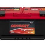 Odyssey-Batteries-PC1350-A-AutomotiveLight-Truck-DIN-Lead-Post-Battery-0