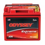 Odyssey-PC1200LMJT-Automotive-and-LTV-Battery-0