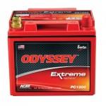 Odyssey-PC1200MJT-Automotive-and-LTV-Battery-0