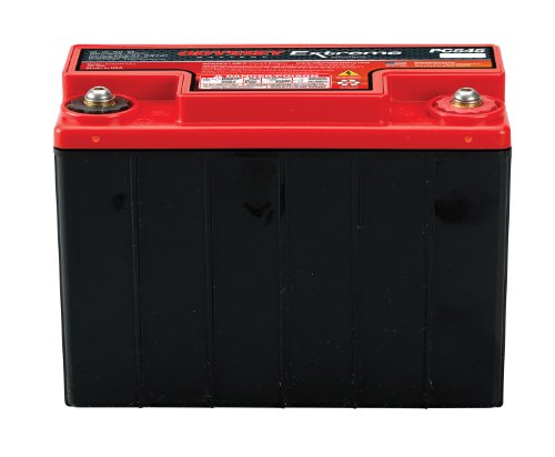 Odyssey-PC545-Powersports-Battery-0