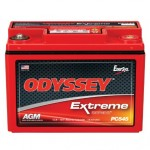 Odyssey-PC545MJ-Powersports-Battery-0