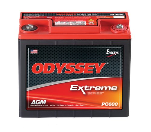 Odyssey-PC680-P-Battery-0