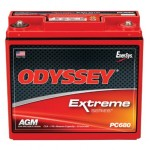 Odyssey-PC680MJ-Powersports-Battery-0