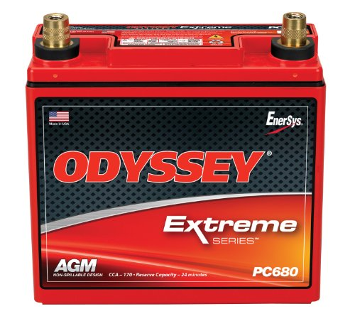 Odyssey-PC680MJT-Automotive-and-LTV-Battery-0