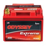 Odyssey-PC925MJT-Automotive-and-LTV-Battery-0