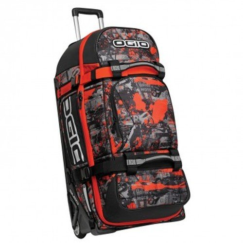 Ogio-Red-Bull-Signature-Series-Rig-9800-Gear-Bag-0