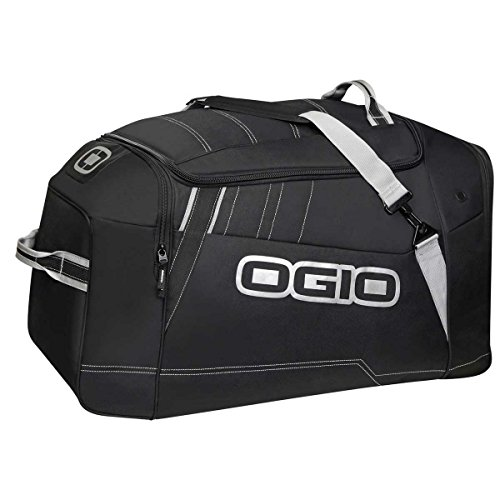 Ogio-Slayer-Adult-Stealth-Gear-Bag-Black-0