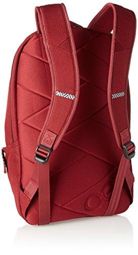 Ogio-Womens-Soho-LaptopTablet-Backpack-0-0