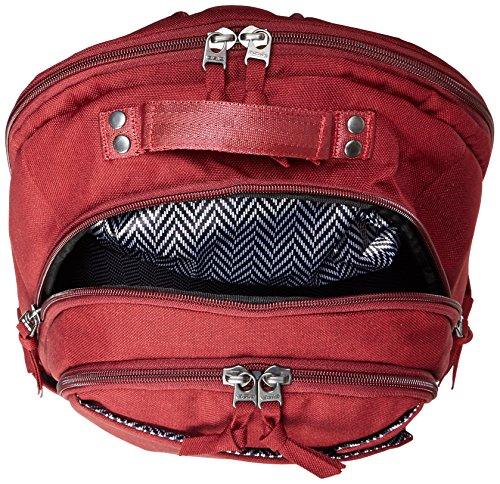 Ogio-Womens-Soho-LaptopTablet-Backpack-0-1