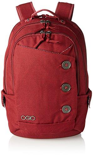 Ogio-Womens-Soho-LaptopTablet-Backpack-0