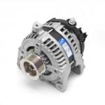 Omix-Ada-1722518-160-Amp-6-Groove-Alternator-0