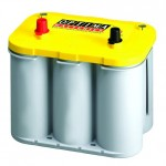 Optima-Batteries-8012-021-D34-YellowTop-Dual-Purpose-Battery-0-0