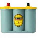 Optima-Batteries-8012-021-D34-YellowTop-Dual-Purpose-Battery-0-1