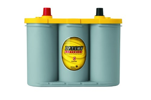 Optima-Batteries-8012-021-D34-YellowTop-Dual-Purpose-Battery-0-1