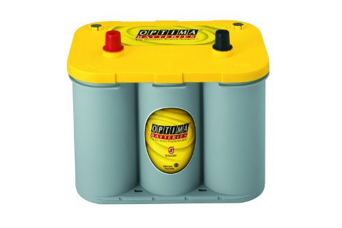 Optima-Batteries-8012-021-D34-YellowTop-Dual-Purpose-Battery-0
