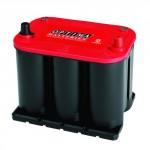 Optima-Batteries-8020-164-35-RedTop-Starting-Battery-0-0