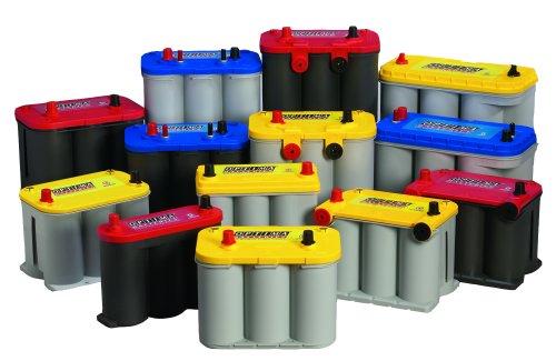 Optima-Batteries-8020-164-35-RedTop-Starting-Battery-0-1