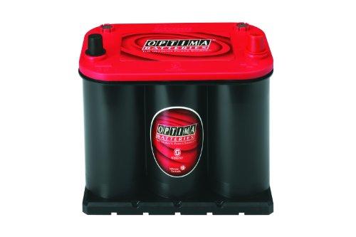 Optima-Batteries-8020-164-35-RedTop-Starting-Battery-0