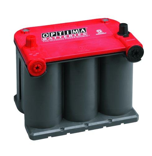 Optima-Batteries-8022-091-7525-RedTop-Starting-Battery-0-0