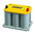 Optima-Batteries-8040-218-D35-YellowTop-Dual-Purpose-Battery-0-0