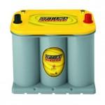 Optima-Batteries-8040-218-D35-YellowTop-Dual-Purpose-Battery-0