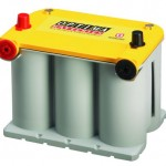 Optima-Batteries-8042-218-D7525-YellowTop-Dual-Purpose-Battery-0-0